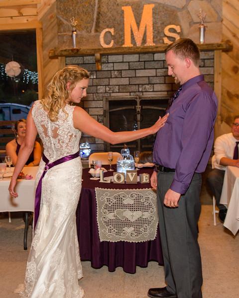 2017-05-19 - Weddings - Sara and Cale 3010.jpg