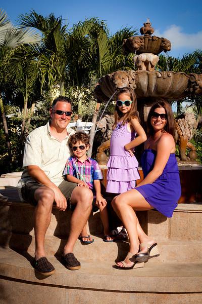 Our Family 1.jpg