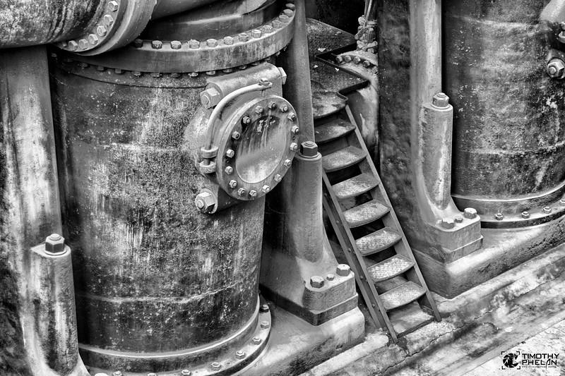 TJP-1219-Pump-106-Edit.jpg
