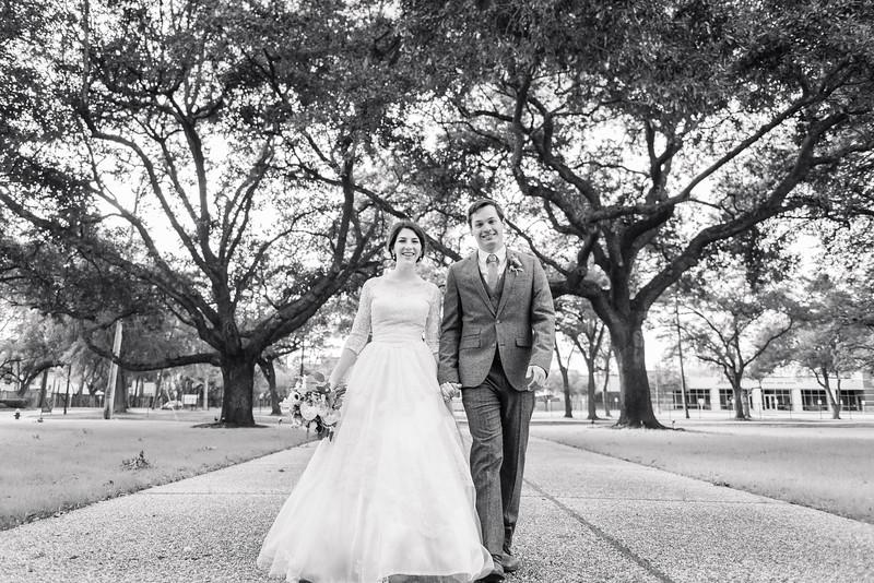 Natalie & Reid Wedding-8438.jpg