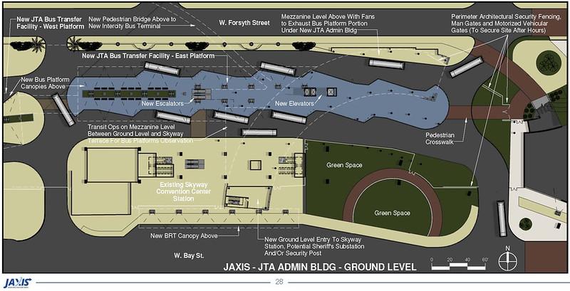pond-conceptual-design-jrtc_Page_33-X2.jpg