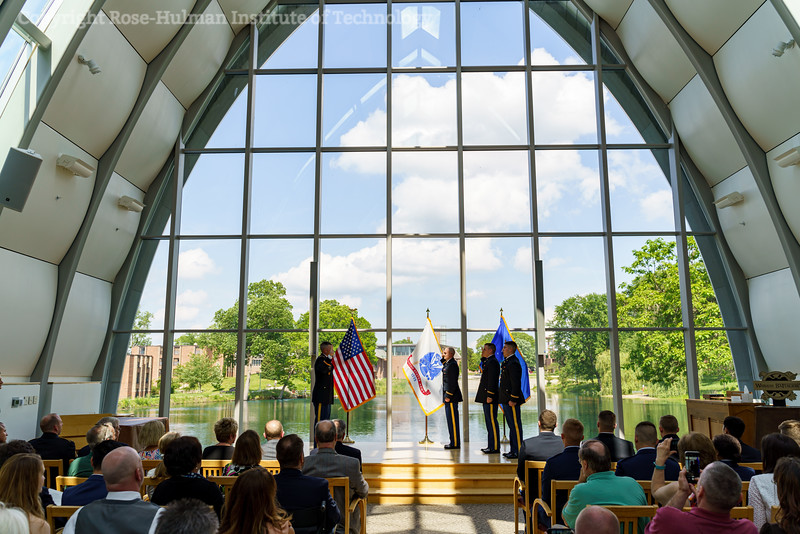 RHIT_ROTC_Commissioning_Commencement__2019-1109.jpg
