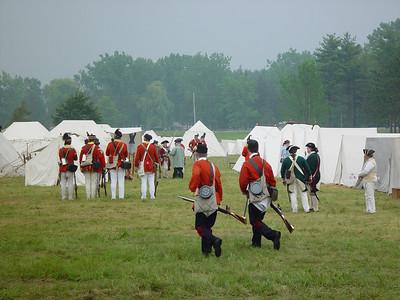 crownpoint rev war 6/2002