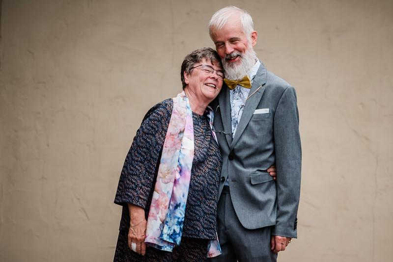 Familie-Lemière-50jaar-2019 (65 van 149).jpg