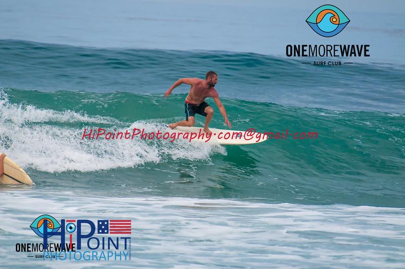 HiPointPhotography-6986.jpg
