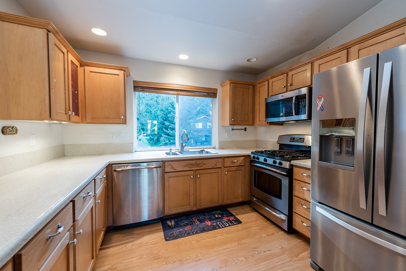 2019 - Coldwell Banker - Casa Bros -  Sudden Valley Lk louise-112.jpg