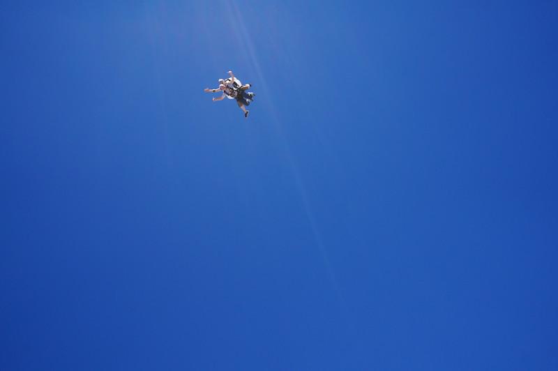 Brian Ferguson at Skydive Utah - 126.JPG