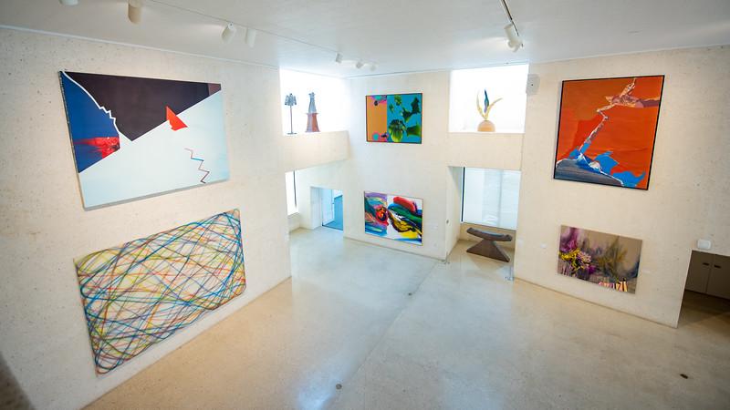 2018_0731_ArtMuseumMUSE-Award_LW-4181.jpg
