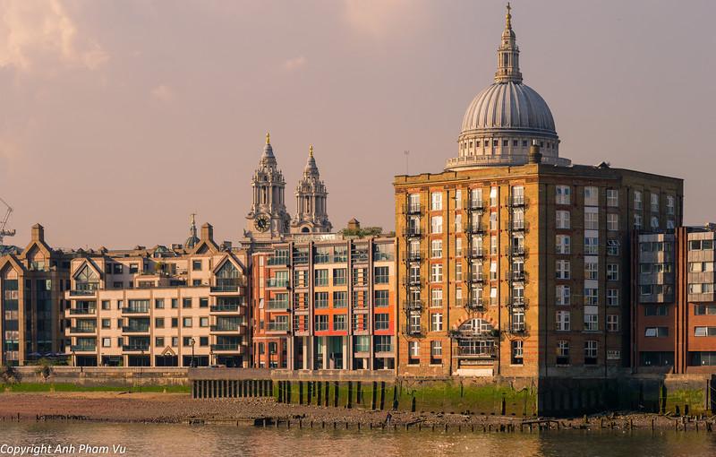 London September 2014 204.jpg
