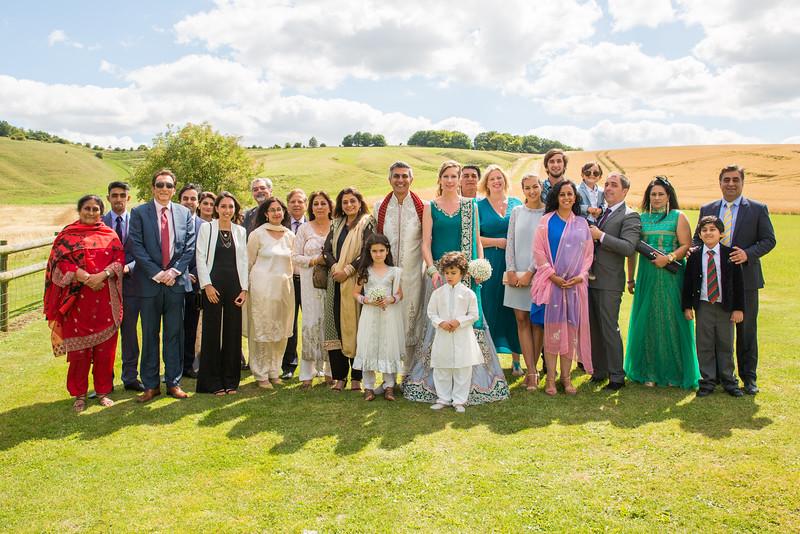 Nav Harriet Wedding -235.jpg