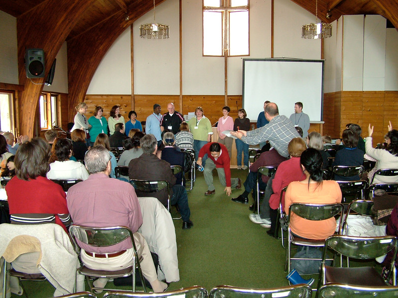 A2 Spring Retreat-2008-jj - 097.JPG
