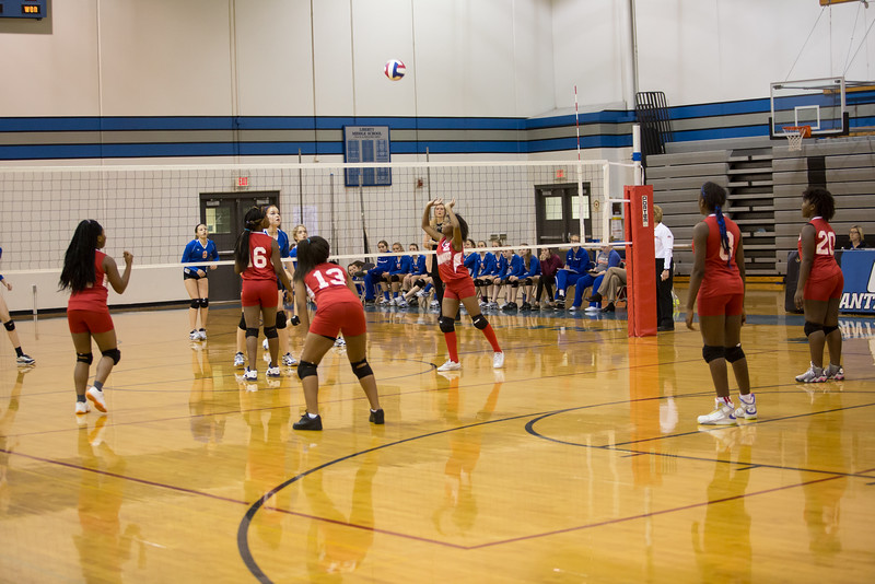 MC Volleyball-8774.jpg