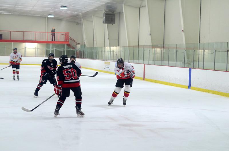 121123 Flames Hockey - Tournament Game 1-038.JPG