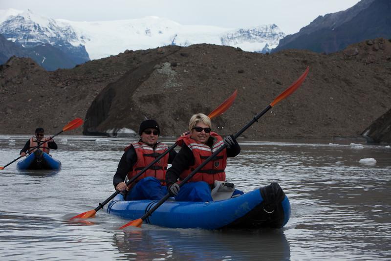 Alaska Duckie Glacier Paddle-2136.jpg