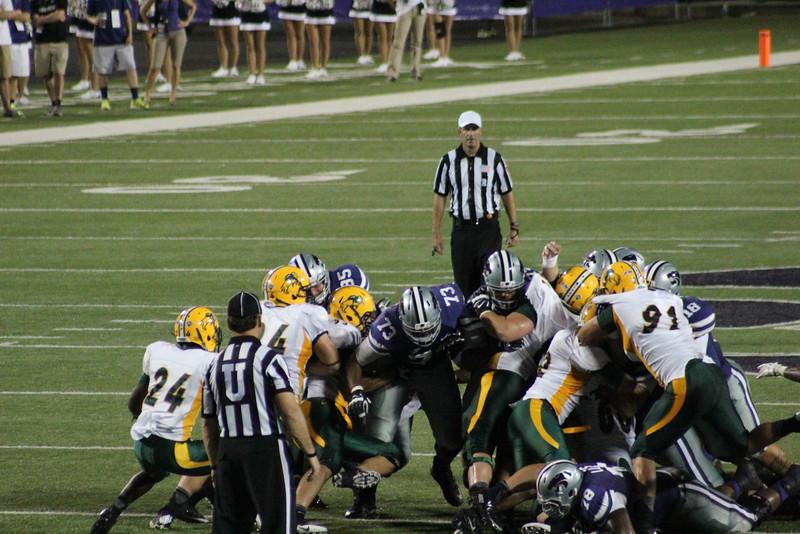 2013 Bison Football - Kansas State 527.JPG