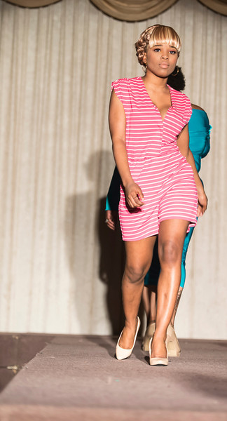 FASHSHOW_JPG (114 of 211).jpg