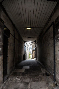 Edinburgh  (12)