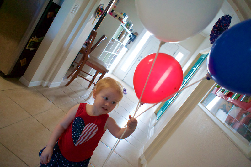 LINCOLN 1st BIRTHDAY PARTY_ 1.jpg