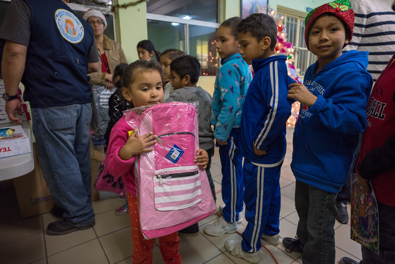 Angelsofcharity2017Mexico-213.jpg