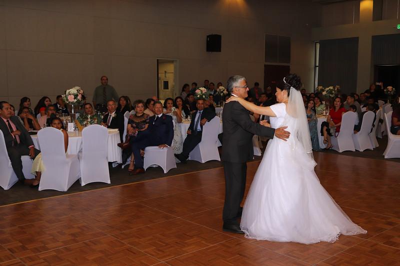 A&F_wedding-544.jpg
