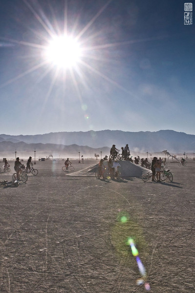 burning man 2011 pt 5-14.jpg