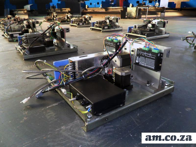 CNC-Metalwise-Plasma-Cutter-7.jpg