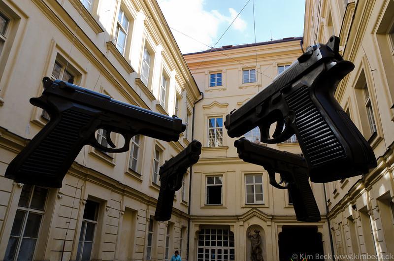 Praha 2011 #-170.jpg