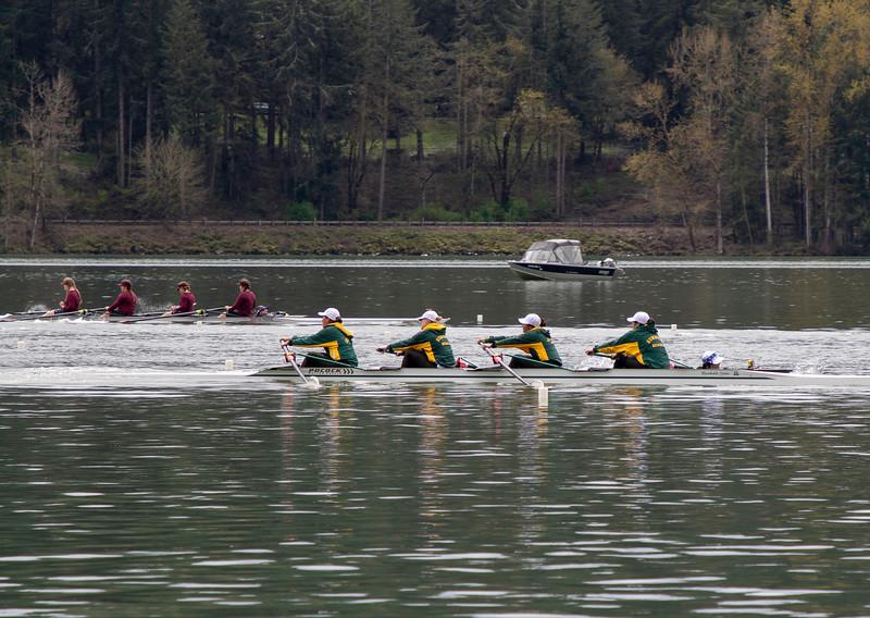 Rowing-334.jpg