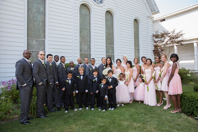 5_church_ReadyToGoPRODUCTIONS.com_New York_New Jersey_Wedding_Photographer_J+P (456).jpg