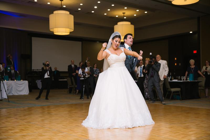 Le Cape Weddings - Jordan and Christopher_A-494.jpg