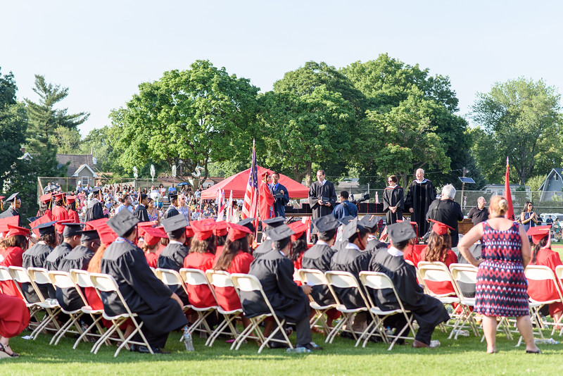 20150622-Graduation-30.jpg