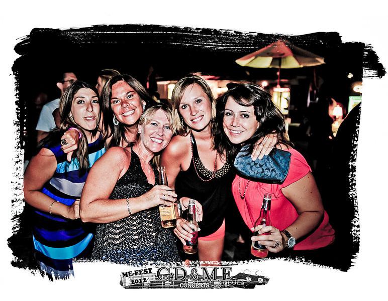 2012 MeFEST Night 3-062.jpg