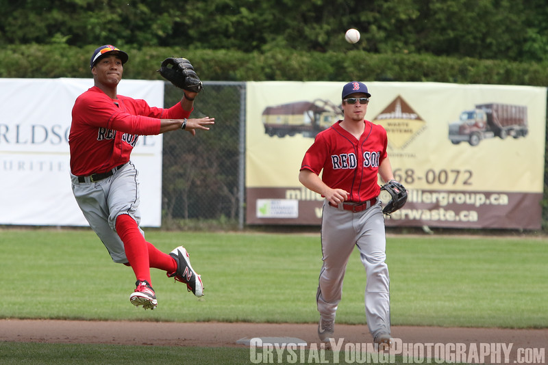 Brantford Red Sox-11.jpg