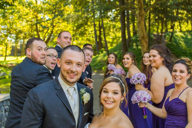 Sundquist_Wedding-249.jpg
