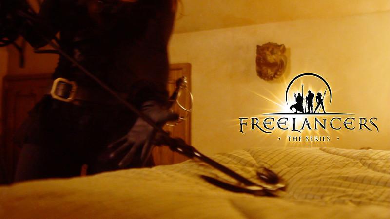 Freelancers_Gallery_60.jpg