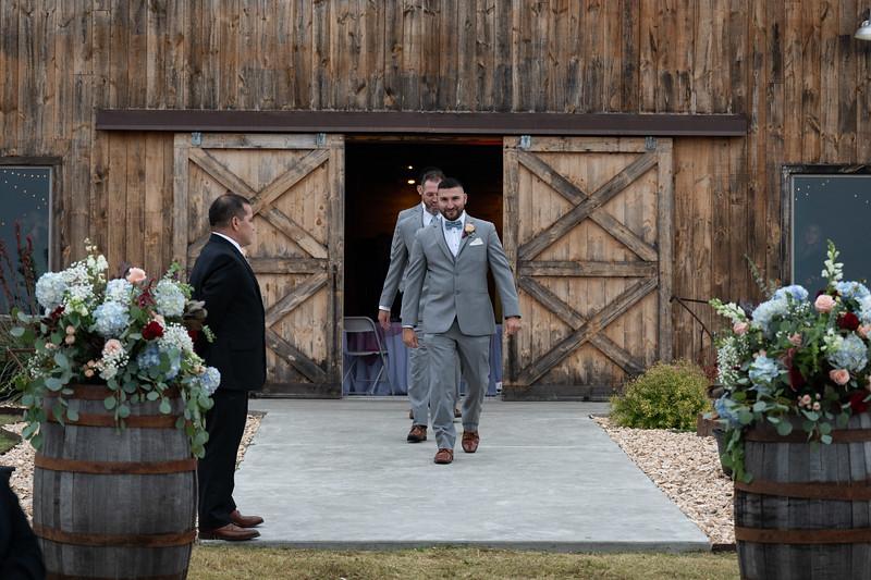 Wedding (181 of 535).jpg
