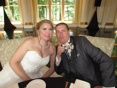 After Hours Events of New England Weddings