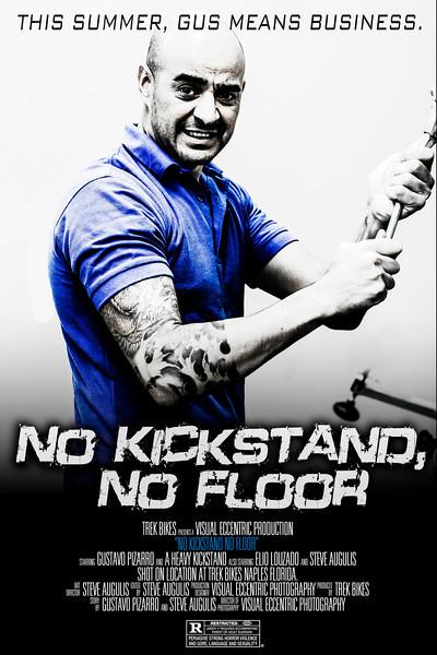 kickstand5.jpg