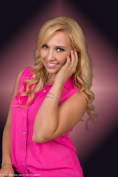 Kelsey Bahr-2.jpg