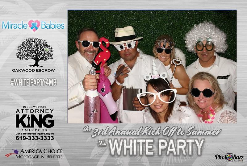 WHITE PARTY (150).jpg
