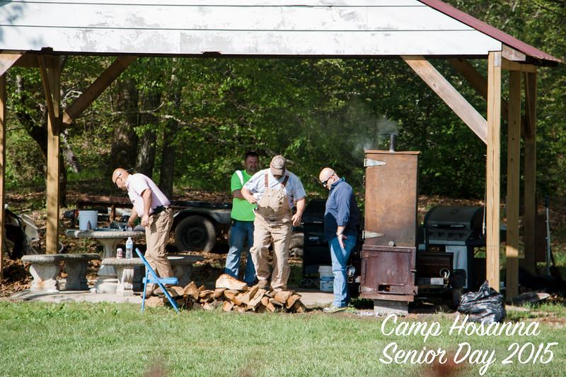 2015-Camp-Hosanna-Sr-Day-405.jpg