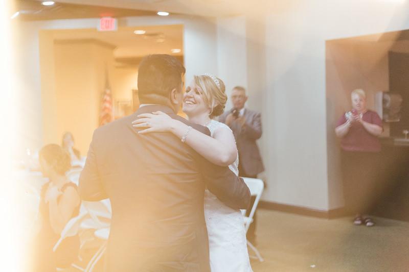 ELP1104 Amber & Jay Orlando wedding 2657.jpg