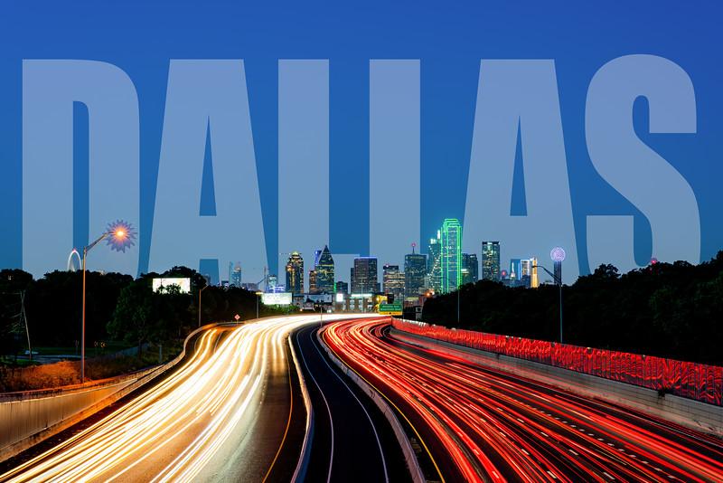 Dallas-1013.jpg