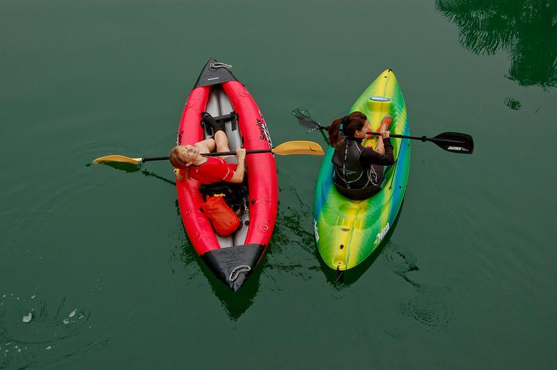 kayak-3643.jpg