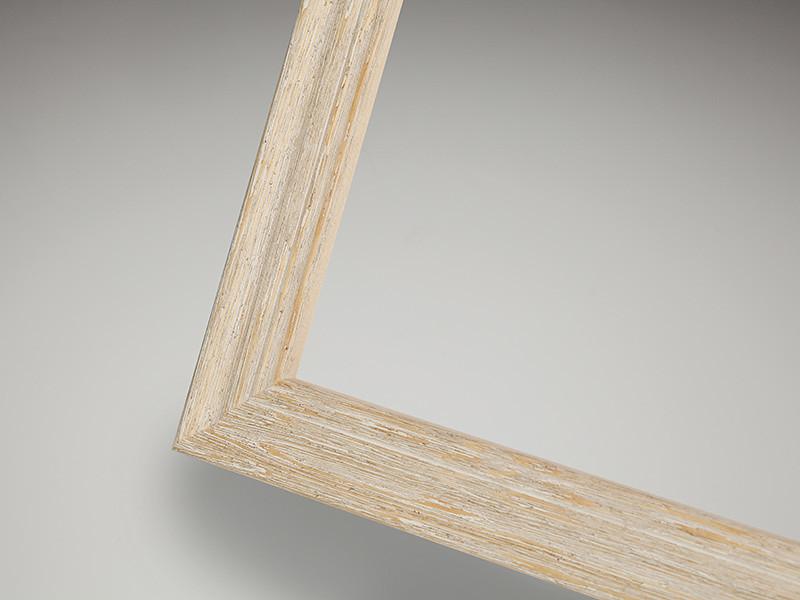 f121-natural-wood.jpg