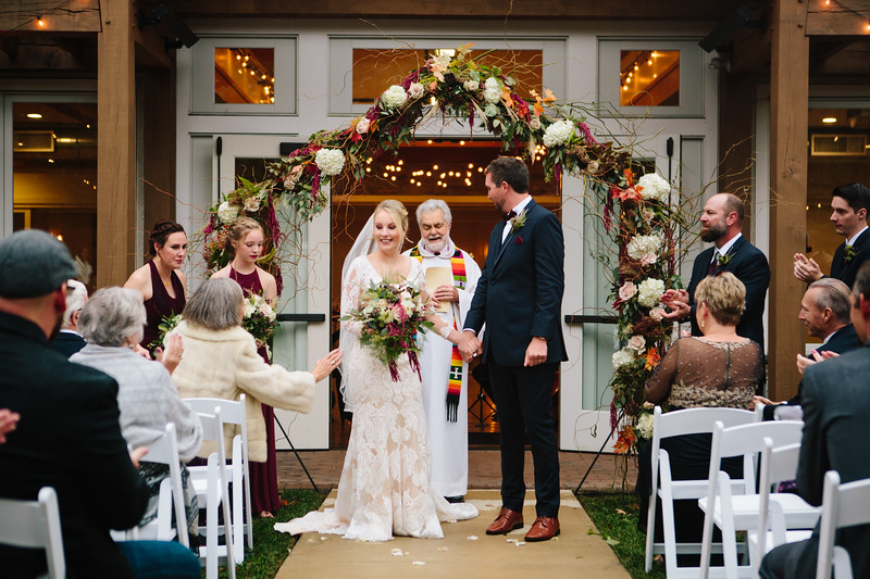 katelyn_and_ethan_peoples_light_wedding_image-310.jpg
