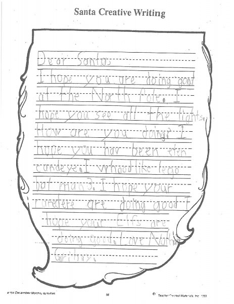 Armstrong-1st-grade-Santa-Letters-page-009-960x600.jpg