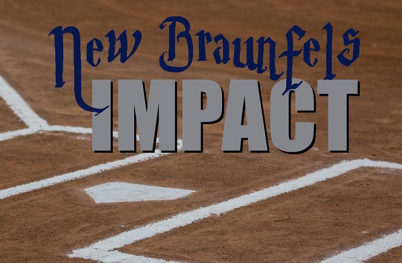 New Braunfels Impact.jpg