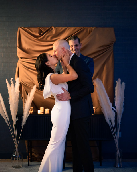 Chicago - Erika and Josh-589.JPG