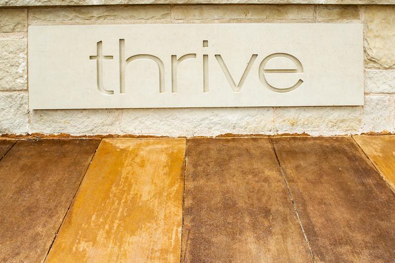 Thrive-04925.jpg